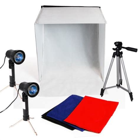 indoor photography lighting equipment best indoor lighting equipment for craft photographers