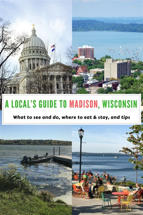 madison wisconsin wikitravel the free travel guide a local s guide to madison wisconsin earth s attractions