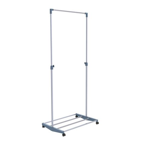 Bunnings Clothes Rack our range the widest range of tools lighting gardening products