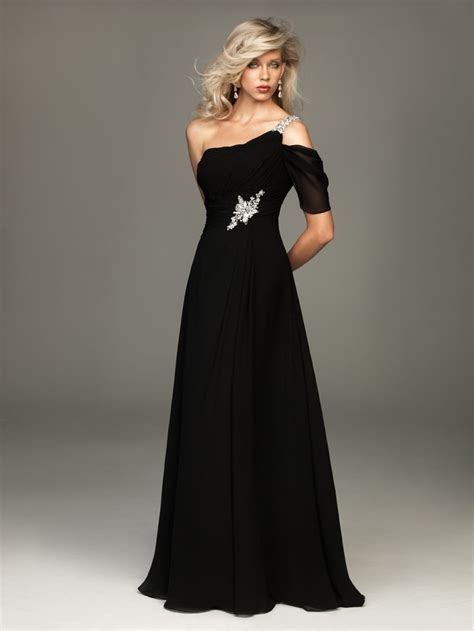 10 Black Tie Appropriate Cocktail Dresses by Your Premium Guide On Black Tie Dresses Medodeal