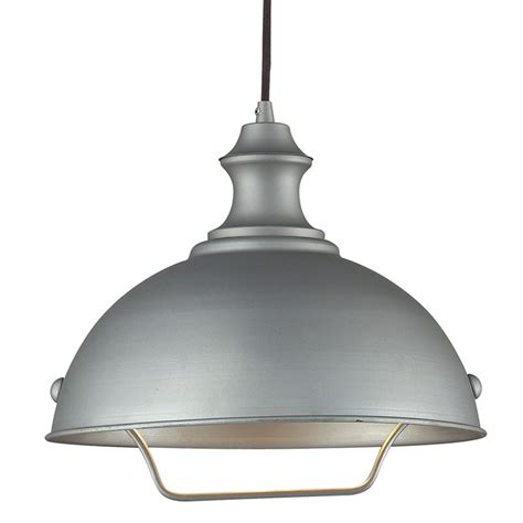 Farmhouse Pendant Lights Farmhouse Pulley Pendant Light Grey Finish 65081 1 Destination Lighting