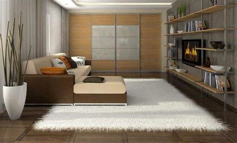 large white rugs white area rug living room images