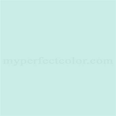 valspar 5006 9a sea air match paint colors myperfectcolor