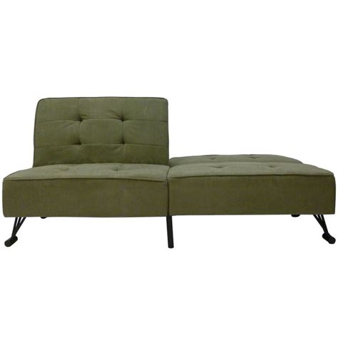Futon Click Clack Sofa Bed by Click Clack Sofa Bed 15 Awesome Click Clack Futon Image Ideas