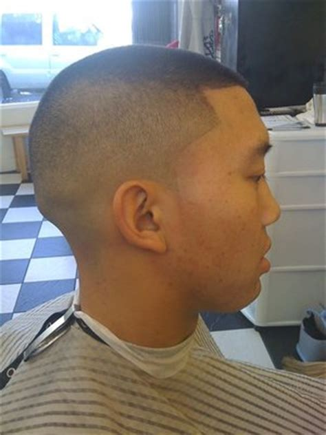 shadow fade haircut pictures learn haircuts