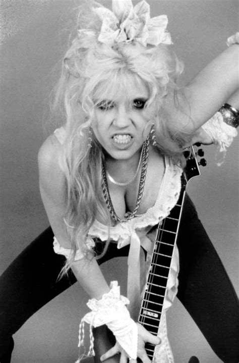 The Great Kat | Biography, Albums, Streaming Links | AllMusic