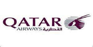 qatar airways recruitment for sales executive jobseeker