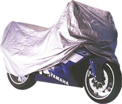 tex  motosiklet brandasi dikissiz bueyuek beden xxl  mm
