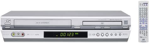 jvc dvd player format funai konč 237 s v 253 robou vhs rekord 233 rov zbohom vhs touchit