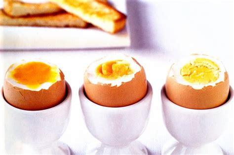 protein 2 boiled eggs how to boil an egg recipe taste au