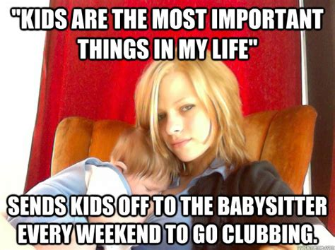 Deadbeat Mom Meme - teen mom meme memes