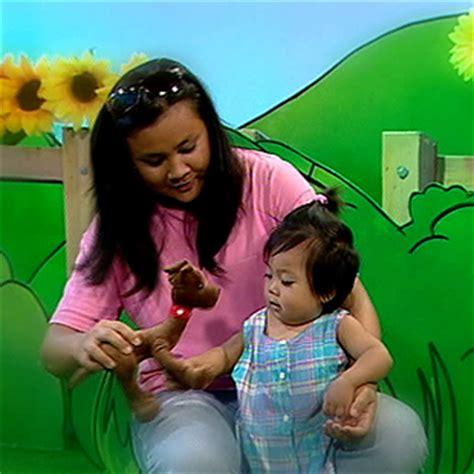 swing kids sing sing sing shows babyfirst tv