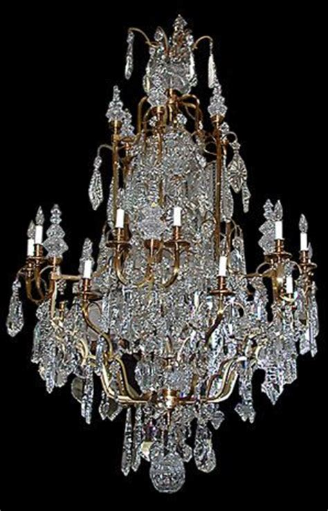 Antique Chandeliers Nyc 92 Best Images About Chandeliers On Antiques Chandelier Lighting