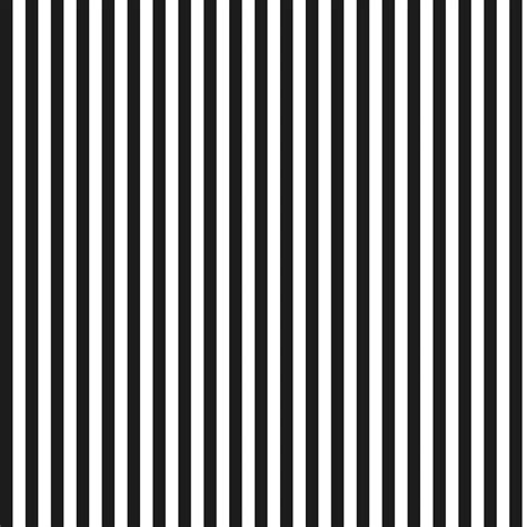 Stripes Black And White stin d amour free digital scrapbook paper more stripes