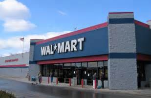 canada best buy black friday deals swine flu vaccinations in wal mart stores
