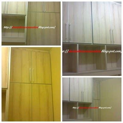 Rak Buku Murah Selangor damia home renovation tempahan rak buku dan pintu stor