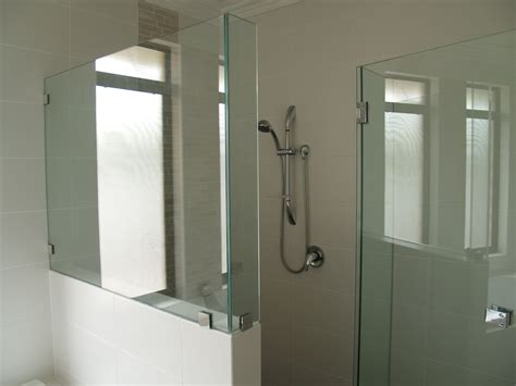 Bath Shower Panels shower screens perth frameless and semi frameless