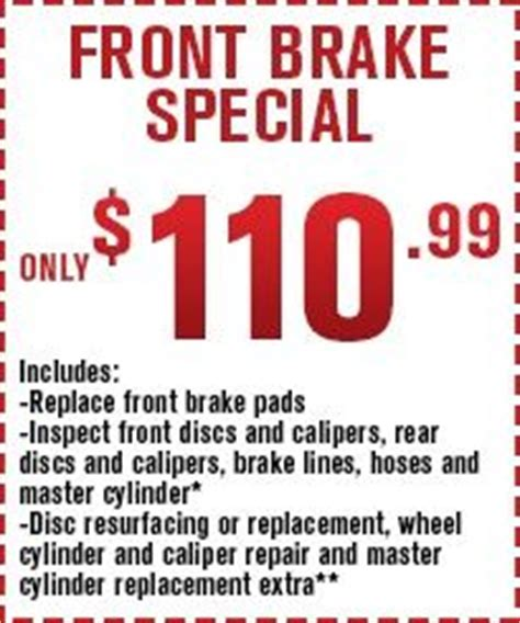 Kia Coupons For Service Kia Service Parts Coupons Http Www