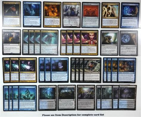 best magic deck 17 best images about magic the gathering decks on