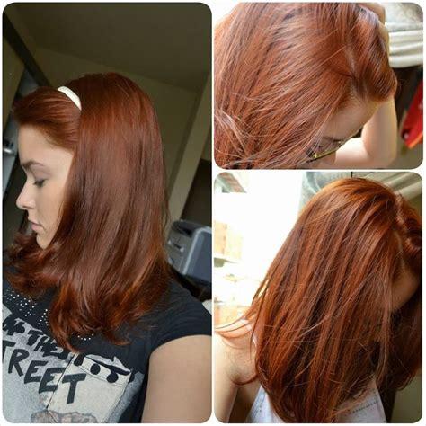 how to mix schwarzkopf hair color best 25 igora hair color ideas on pinterest schwarzkopf