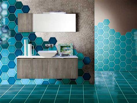 Superbe Decoration Zen Salle De Bain #7: cir-sardina-56f0247cbd975.jpg