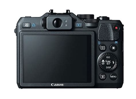 canon g14 canon powershot g15 officially unveiled advanced g12