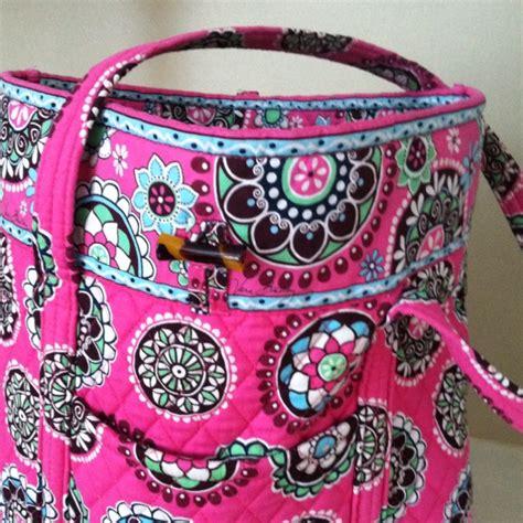 vera bradley pattern ink blue vera bradley in pink cupcake pattern pinkalicous