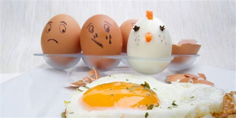5 protein foods 5 foods more protein rich than eggs