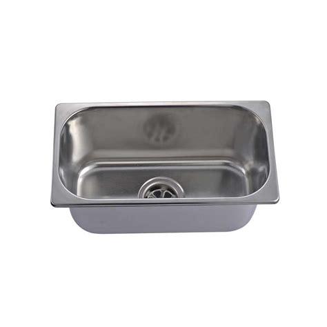 lavello in acciaio inox lavelli cer cing ceggio accessori per cer