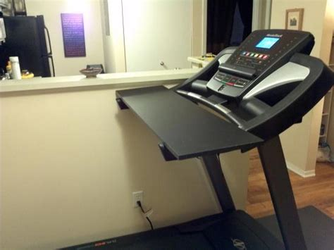Diy Treadmill Desk Ikea Diy Treadmill Desk Ikea Ikea Jerker Do It Yourself Treadmill Desk Linnmon Treadmill Desk With