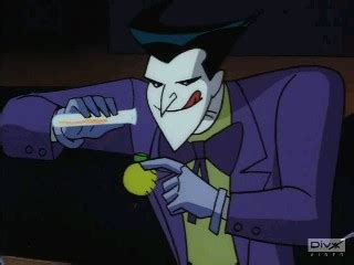 joker game anime quotes joker animated series quotes quotesgram
