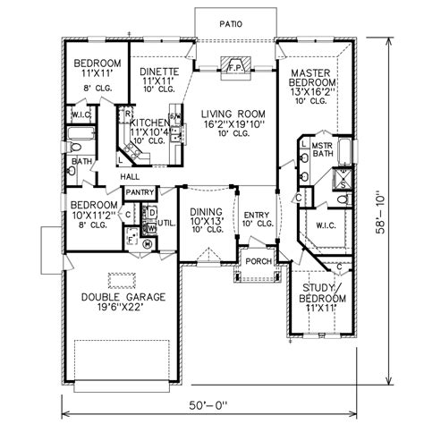 perry house plans perry house plans floor plan 7128 c 2017