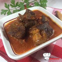 bå uf 224 la tomate recette cookeo â mimi cuisine