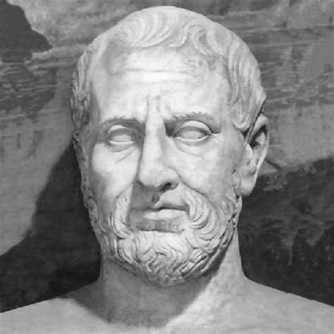aristotle wikipedia 301 moved permanently