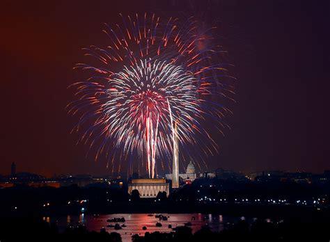 file july 4th fireworks washington d c loc jpg