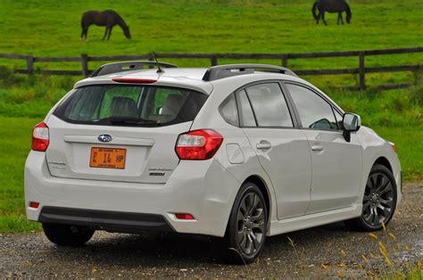 subaru impreza hatchback custom impreza hatchback 3g custom subaru wrx sti tuning cars