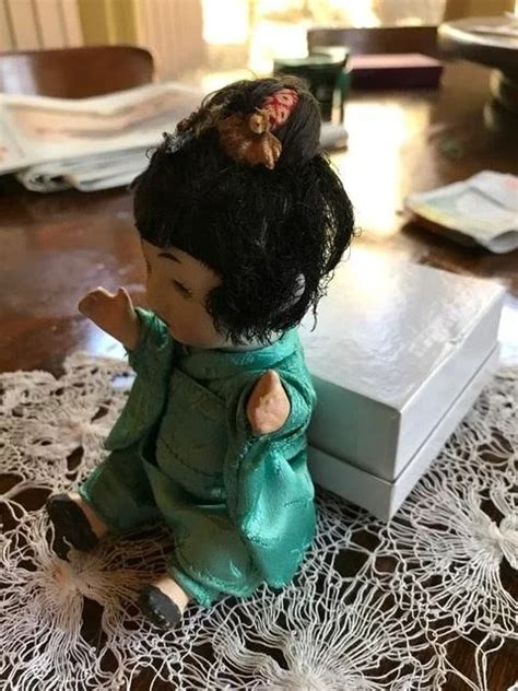 japanese bisque doll marks japanese bisque doll appaloosa antiques ruby