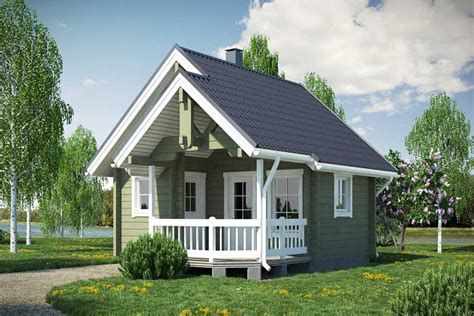 flat pack homes log cabin homes self build log cabin homes for sale