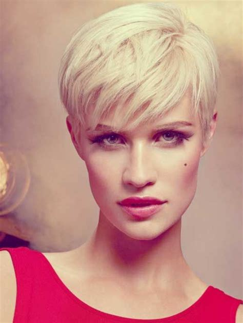 pixie cut for 30 somethings 326 best images about haircut inspiration short on