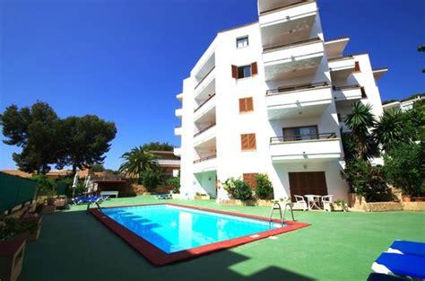 Marina Appartments by Marina Apartments Palma Majorca Hotel Reviews And