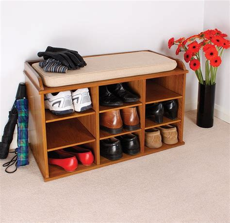 shoe storage ideas ikea top entryway organizer ikea ideas for shoe organizer