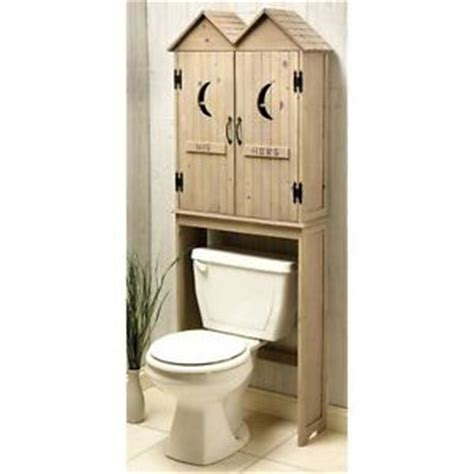 how to decorate a bathroom space saver rustic cabin bathroom cabin bathrooms and rustic cabins