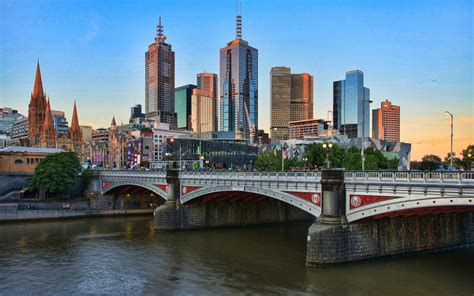 cool wallpaper melbourne melbourne wallpaper and background image 1680x1050 id
