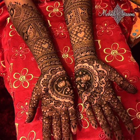 henna tattoo nottingham henna motive greeting background with gold patterned