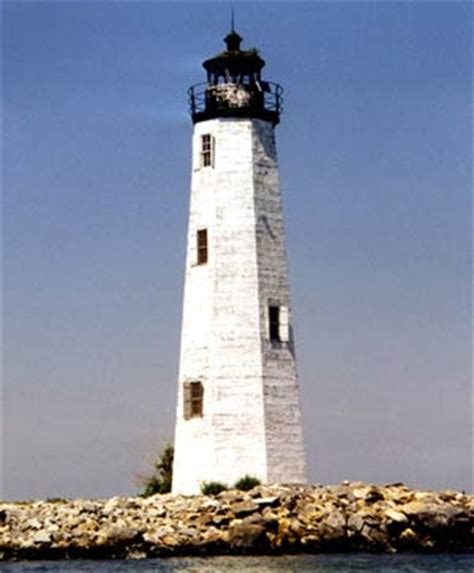 new point comfort lighthouse new point comfort chesapeake bay virginia gallery