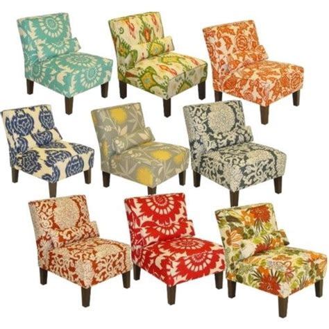 target bedroom chairs target slipper chairs perfect for bedroom or living room