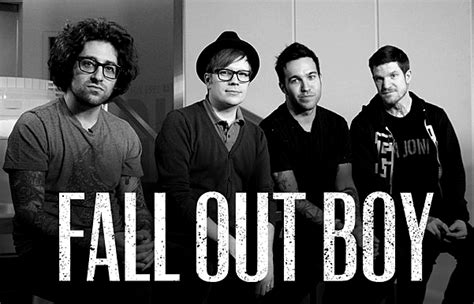 2015 fall out boy q92 3 has fall out boy tickets