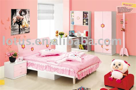 kids bedroom furniture sets for girls white girls bedroom sets decobizz com