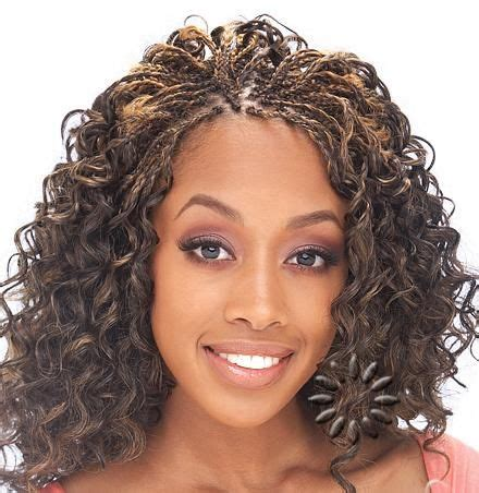 show me crown style african hair braiding micro braids hairstyles on pinterest micro braids styles