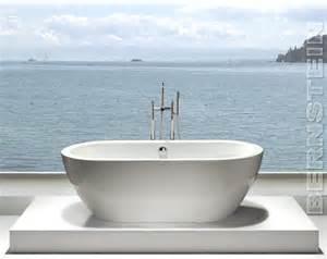 freistehende badewanne bilder freistehende badewanne acrylbadewanne freistehend